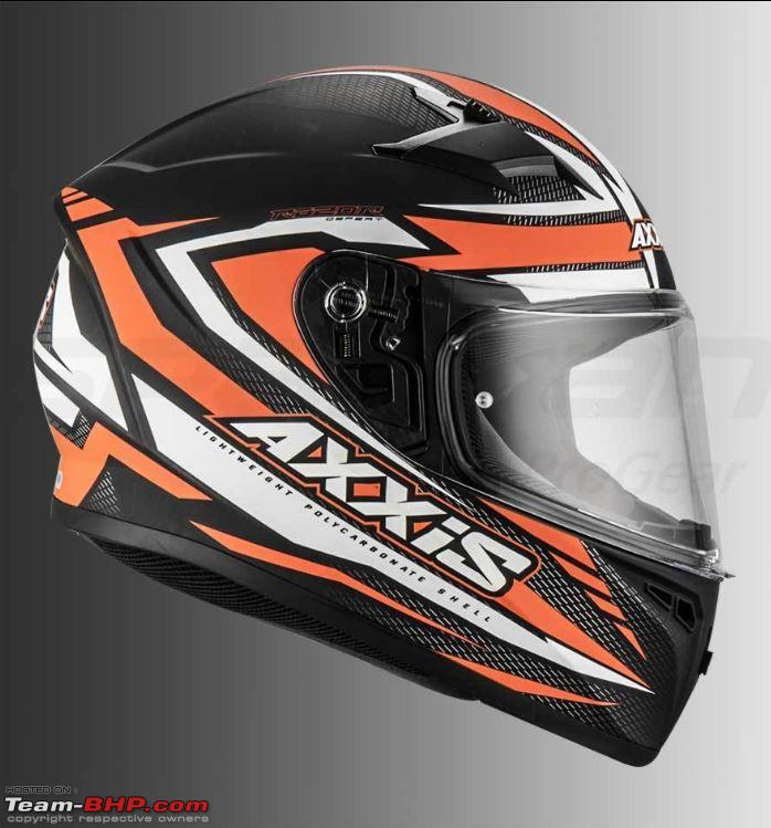 Name:  Axxis Helmet.JPG