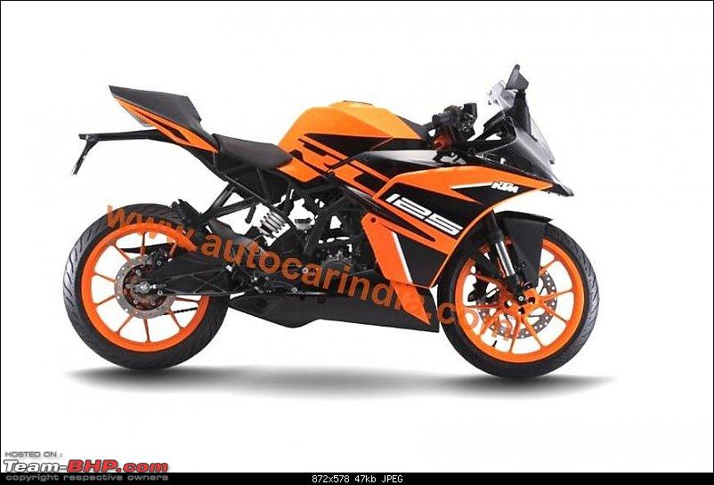 KTM RC 125 caught testing near Pune-rc125.jpg