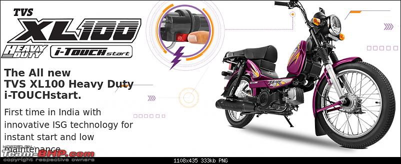 The Honda Activa 125 FI BS-VI scooter-itouch.png