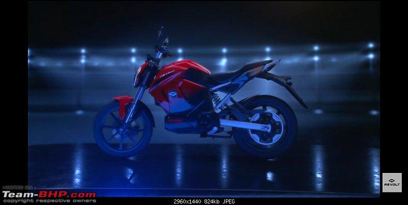 The Revolt RV400 electric motorcycle-screenshot_20190618134105_youtube.jpg