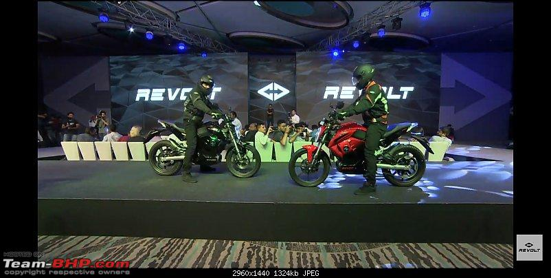 The Revolt RV400 electric motorcycle-screenshot_20190618134311_youtube.jpg