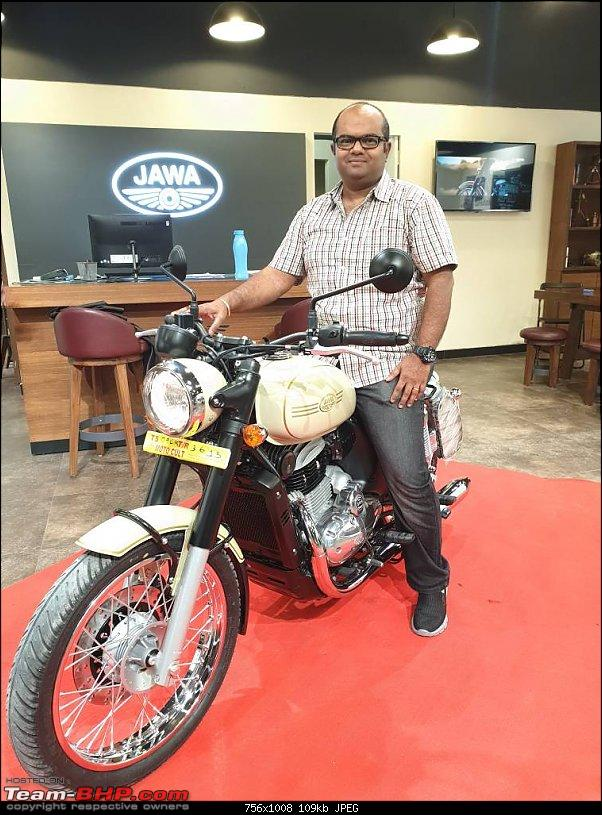 Mahindra is bringing Jawa back. EDIT: Launched @ Rs 1.55 lakh-1560965923288.jpg