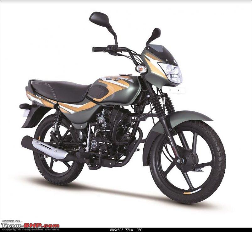 Bajaj CT110 launched at Rs. 37,997-ct1103.jpg