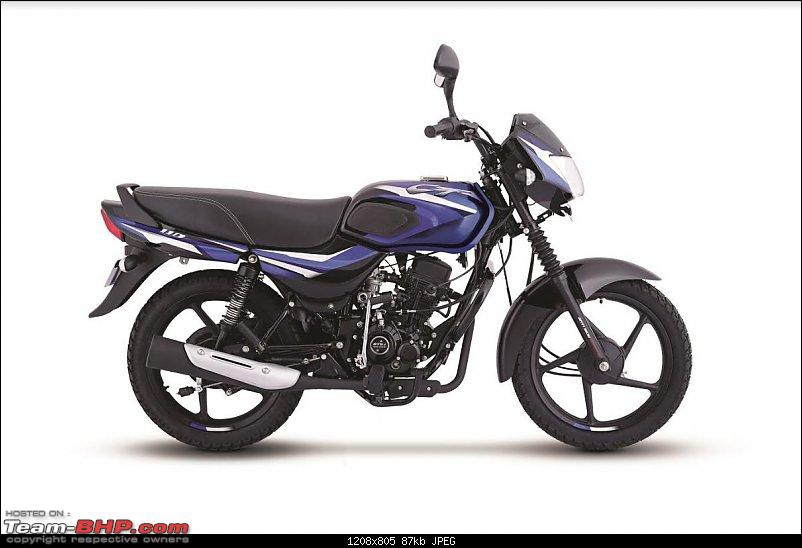 Bajaj CT110 launched at Rs. 37,997-ct1101.jpg