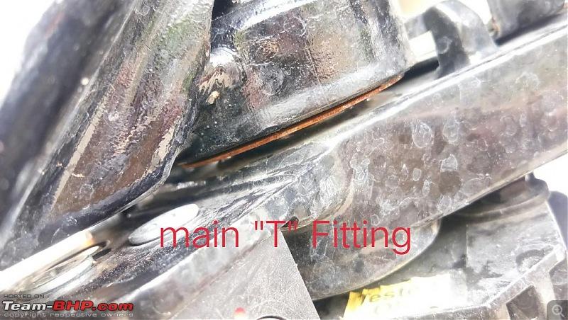 Mahindra is bringing Jawa back. EDIT: Launched @ Rs 1.55 lakh-67673115_502722833822697_5925796181069266944_o.jpg