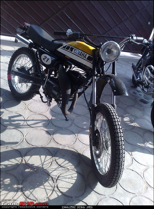 RX dirt bike mod. (vintage scrambler)-120920092518.jpg