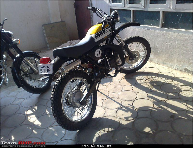 The Yamaha 'RX' Thread (with pics)-120920092523.jpg