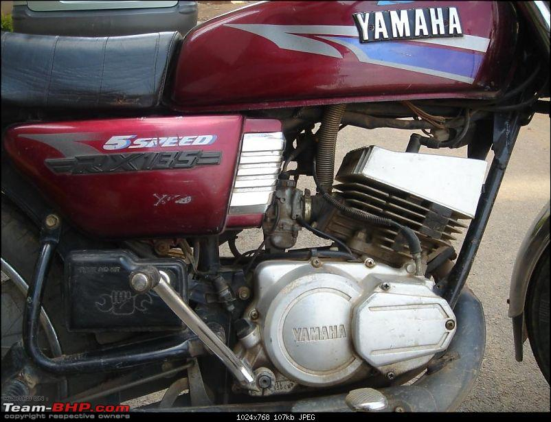 The Yamaha 'RX' Thread (with pics)-dsc02576.jpg