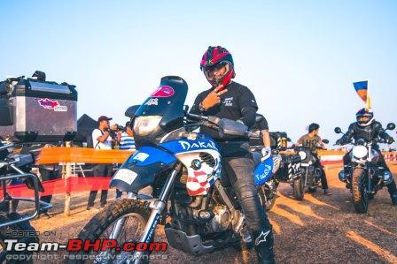 Name:  India Bike Week Sixth Edition is Back with a Bang  9.jpg