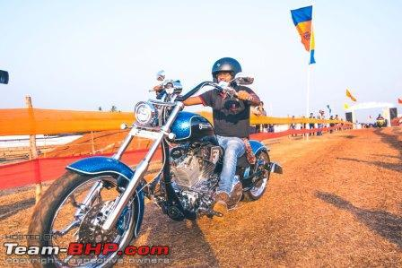 Name:  India Bike Week Sixth Edition is Back with a Bang  11.jpg