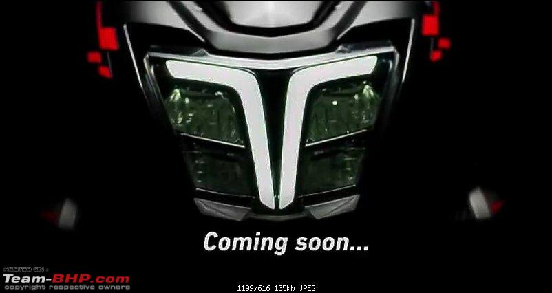 TVS NTorq 125 Race Edition launched at Rs. 62,995-2020tvsntorqfaceliftteased.jpg