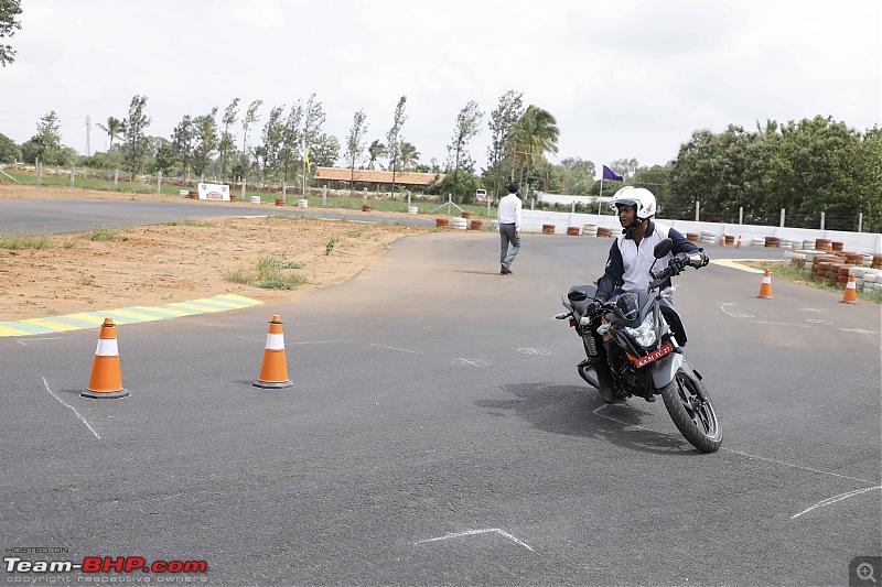 Honda CB300R Safety & Track Day @ Aruani Grid, Bangalore (15th Sep 2019)-_f5a8929.jpg