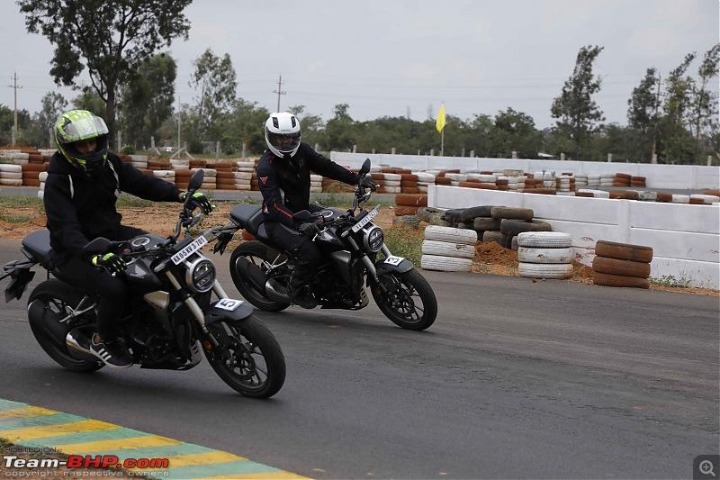 Honda CB300R Safety & Track Day @ Aruani Grid, Bangalore (15th Sep 2019)-_f5a9201.jpg