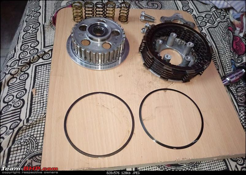 DIY: Assembling your motorcycle clutch!-imag0107.jpg