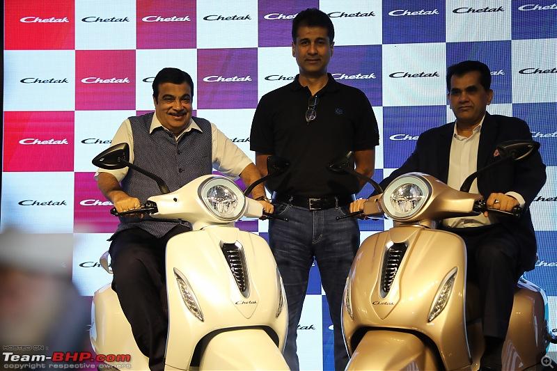 Bajaj Chetak electric scooter unveiled-chetak.jpg