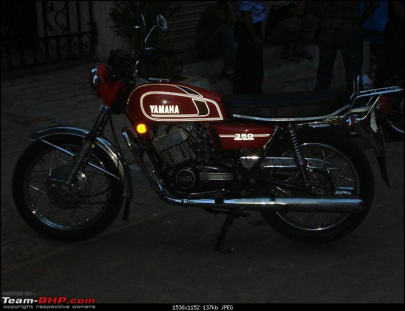 MY Yamaha RD 350 pictures-copy-dsc06183.jpg
