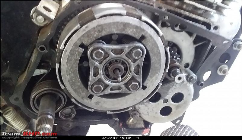 DIY: Assembling your motorcycle clutch!-20191019_165550.jpg