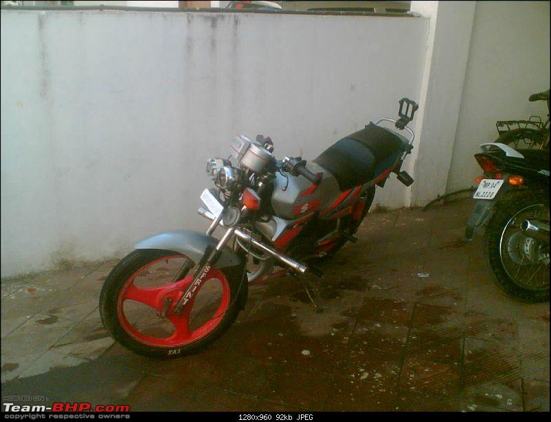 Modified Indian bikes - Post your pics here and ONLY here-image087.jpg