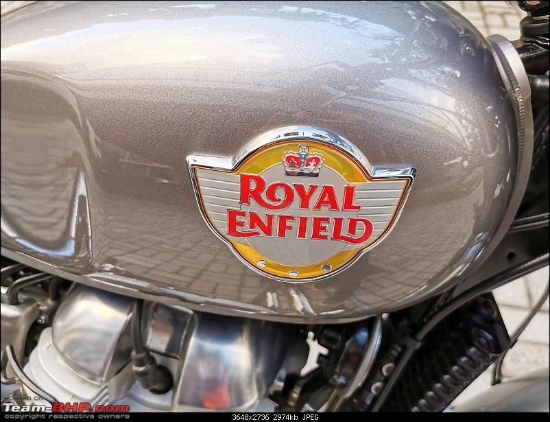 Dream of the Silver Surfer - My Royal Enfield Interceptor 650-lrm_export_190699710163041_20191107_235906569.jpeg