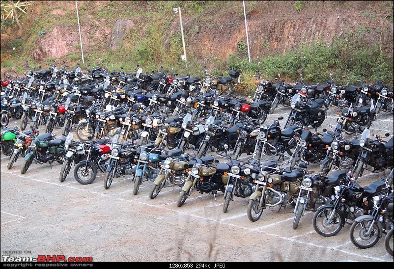 Royal Enfield Himalayan ABS - One year of blissful ownership!-img20190317wa0066.jpg