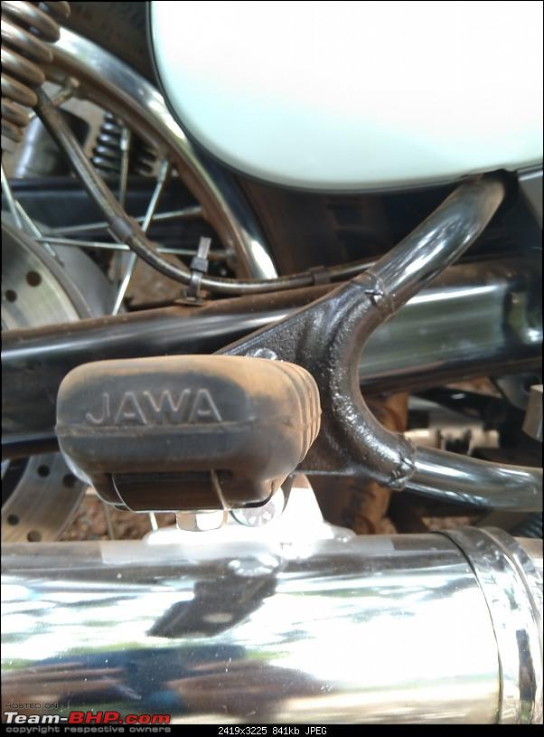 Our Jawa Forty Two Story-branded-footpegs.jpg