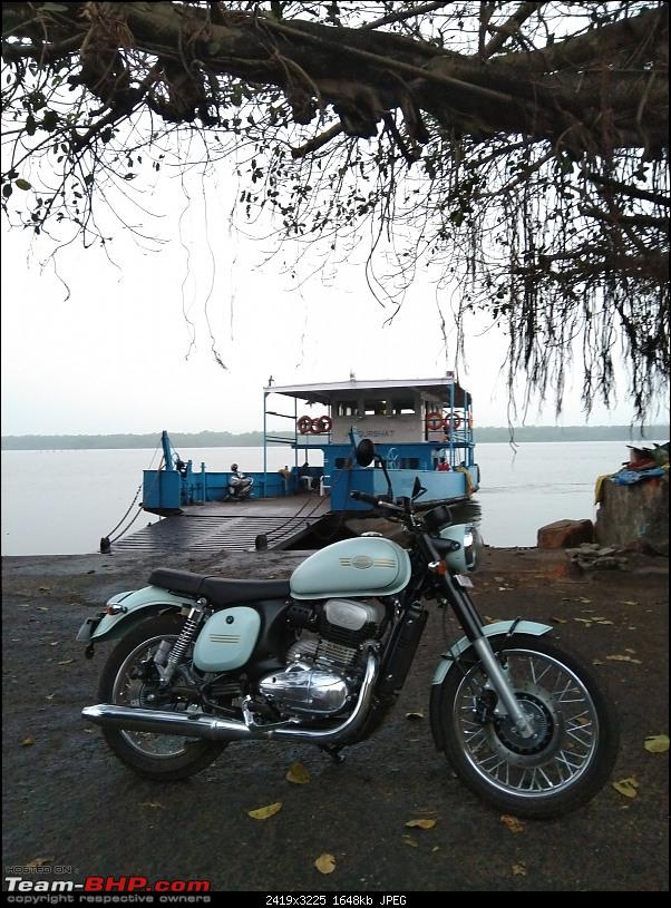 Our Jawa Forty Two Story-freedom-across-river.jpg