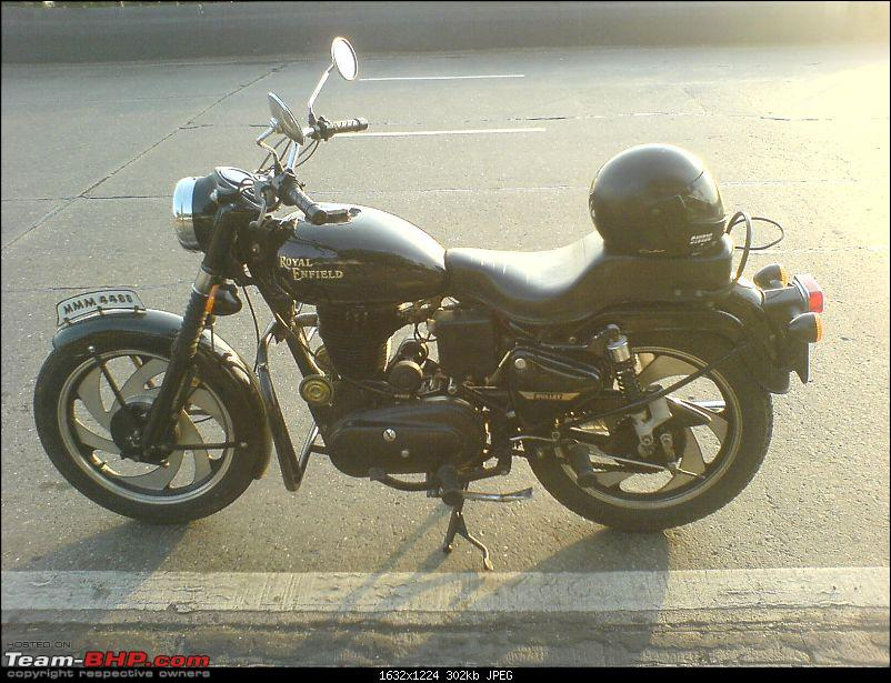 All T-BHP Royal Enfield Owners- Your Bike Pics here Please-dsc00372.jpg