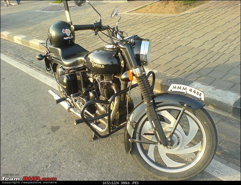 All T-BHP Royal Enfield Owners- Your Bike Pics here Please-dsc00374.jpg