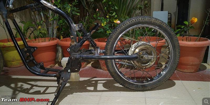 Fun DIY @ Home - Pocket e-Bike - The eCati-monofail5.jpg