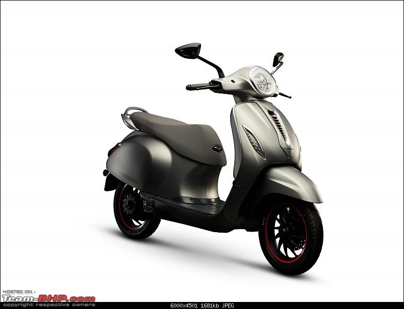 Bajaj Chetak electric scooter, now launched at Rs. 1 lakh-chetak_day02_pm_16736.jpg
