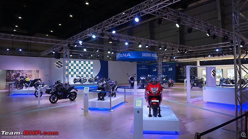 Suzuki Motorcycles @ Auto Expo 2020-02.jpg