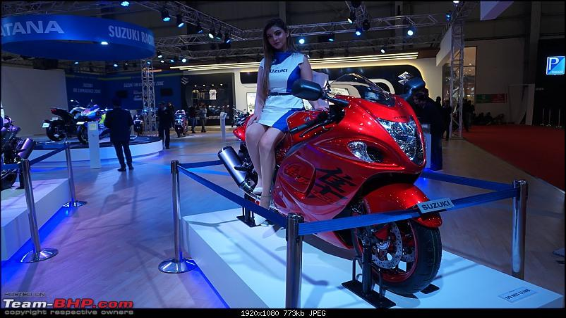 Suzuki Motorcycles @ Auto Expo 2020-08.jpg