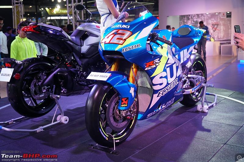Suzuki Motorcycles @ Auto Expo 2020-25.jpg