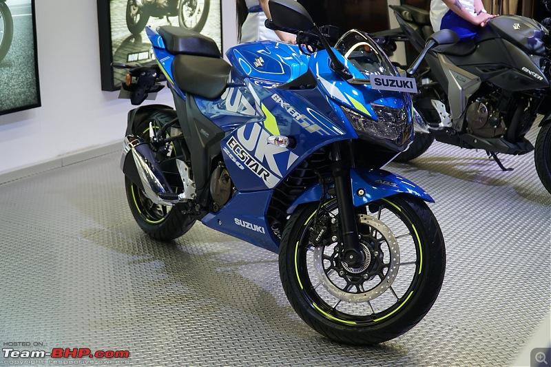 Suzuki Motorcycles @ Auto Expo 2020-34.jpg