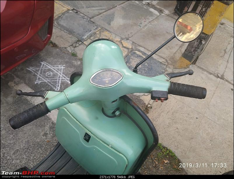 Lockdown presents...My Scooter Collection-2.jpg