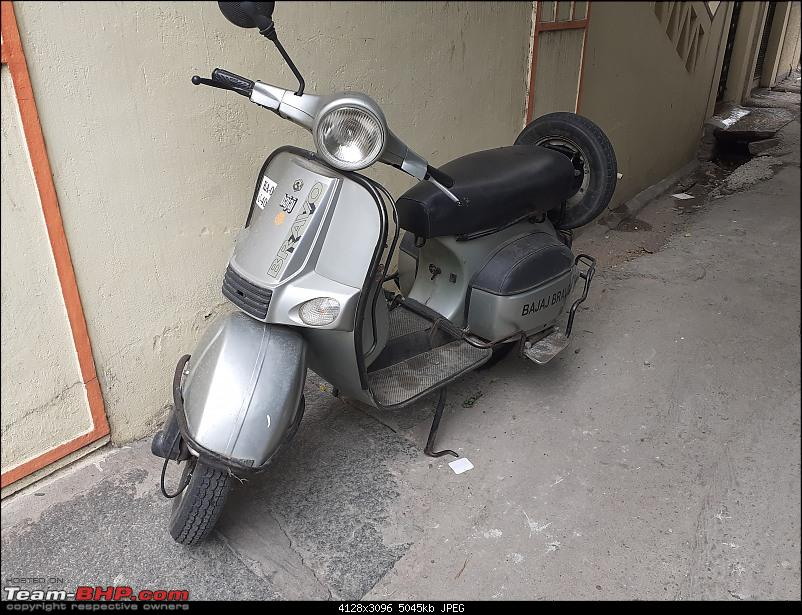 Lockdown presents...My Scooter Collection-7-ma-home.jpg