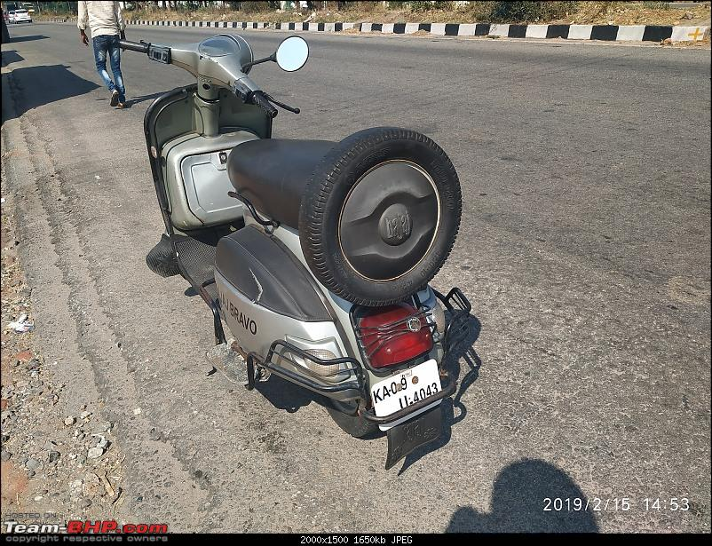 Lockdown presents...My Scooter Collection-3-highway.jpg