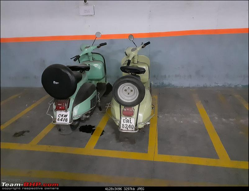 Lockdown presents...My Scooter Collection-3-office-89.jpg