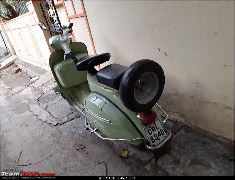Lockdown presents...My Scooter Collection-h2.jpg