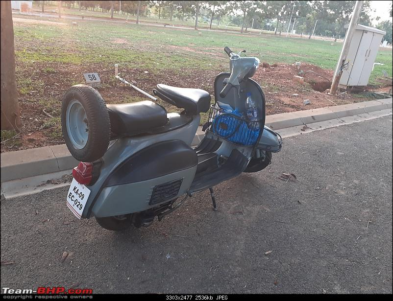 Lockdown presents...My Scooter Collection-kns.jpg