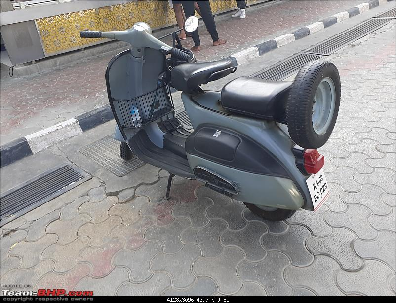 Lockdown presents...My Scooter Collection-m0-emp.jpg