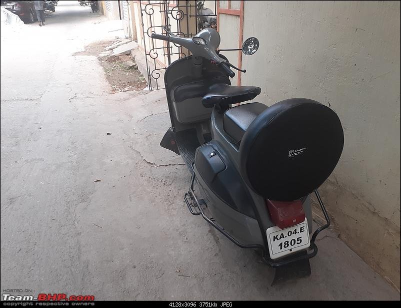 Lockdown presents...My Scooter Collection-h4.jpg