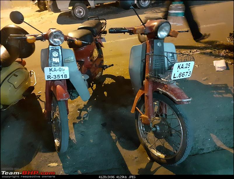 Lockdown presents...My Scooter Collection-3-both-m80s-together.jpg
