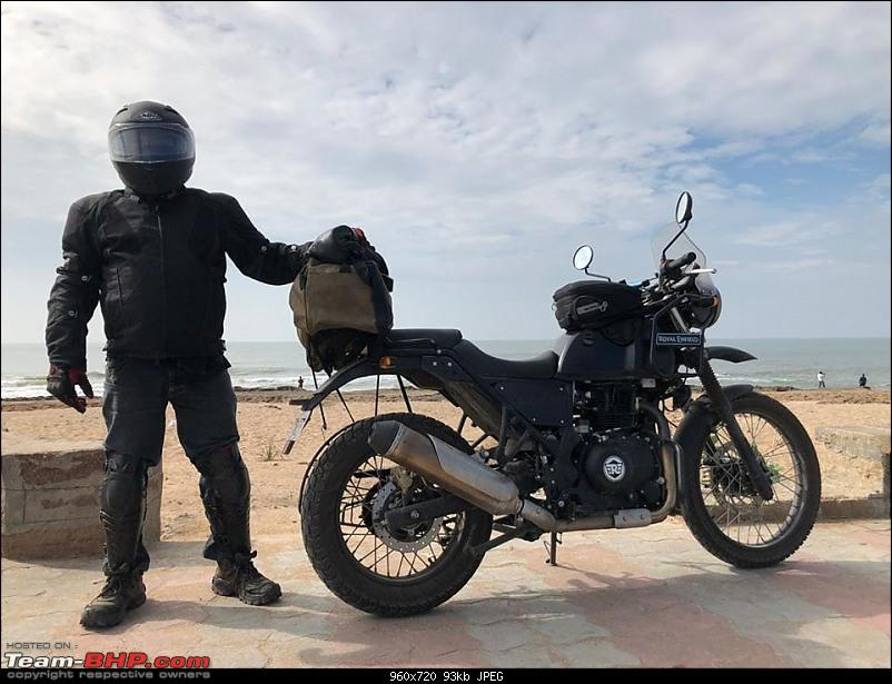 My ownership review of the KTM Duke 390, and how it pushed me back towards owning a Royal Enfield-himalayan-trip-diu.jpg
