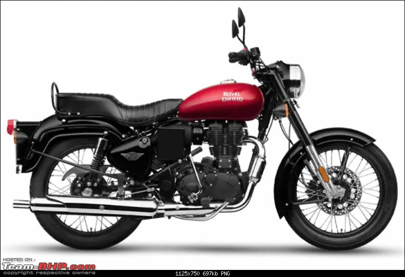 Royal Enfield Bullet 350 BS6 launched in India, listed on official website-screenshot_20200331-royalenfieldbullet350bs6rightside79c1-jpg-png-image-750-500-pixels.png