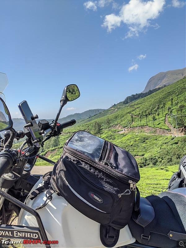 Coastal Trip on a Royal Enfield Himalayan-img_20191230_112634.jpg