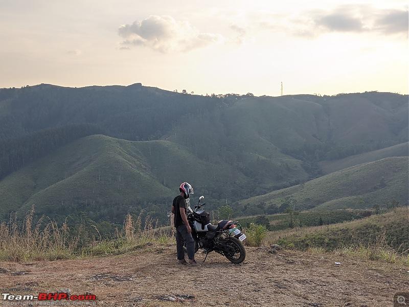 Coastal Trip on a Royal Enfield Himalayan-00000img_00000_burst20191228171927999_cover.jpg