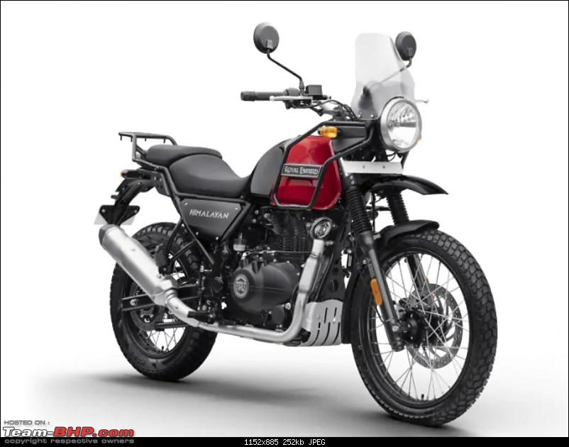 New Royal Enfield spotted; completely fresh bike or new Thunderbird?-smartselect_20200505193431_chrome.jpg