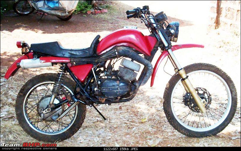 Modified Indian bikes - Post your pics here and ONLY here-riceburner-fixed.jpg