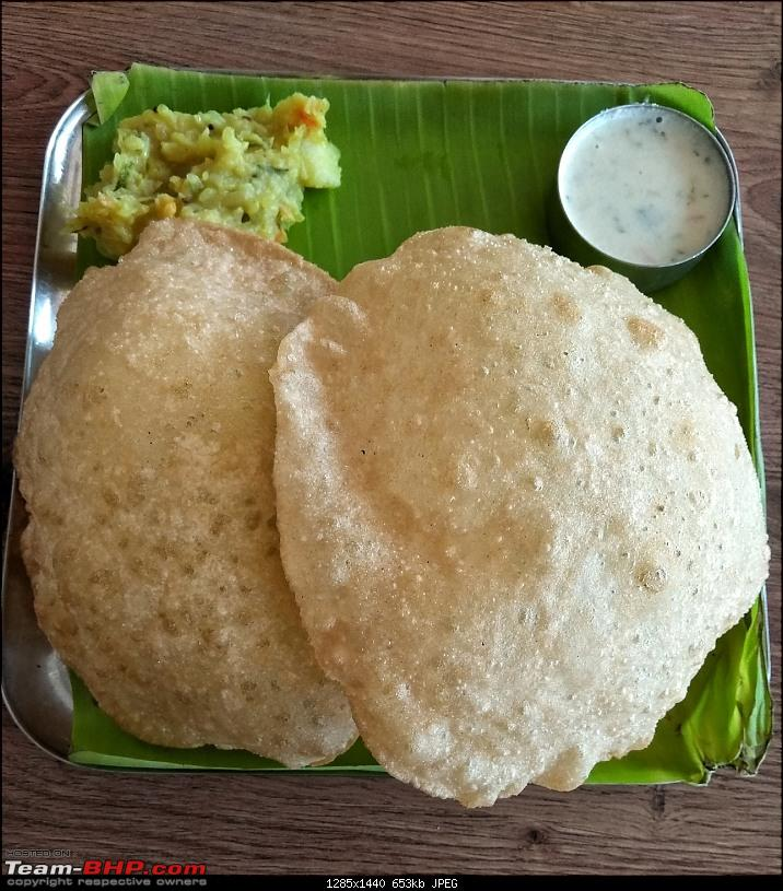 Southern Bliss | A motorcycle ride through TN-KA-PY-MH-thanjavur-breakfast.jpg